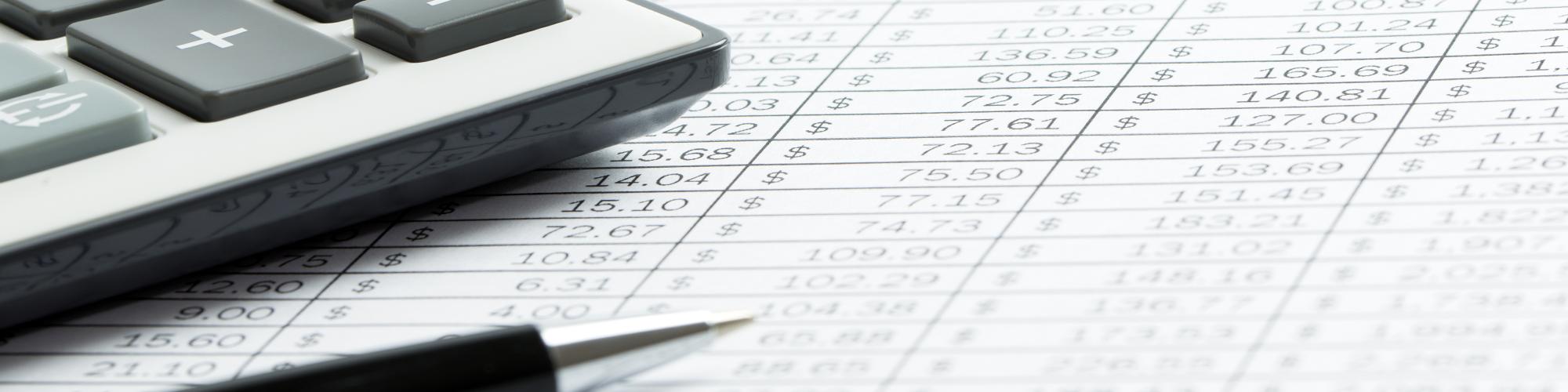 credit score repair calculator